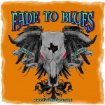 Fade To Blues