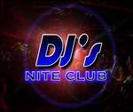 DJS Night Club